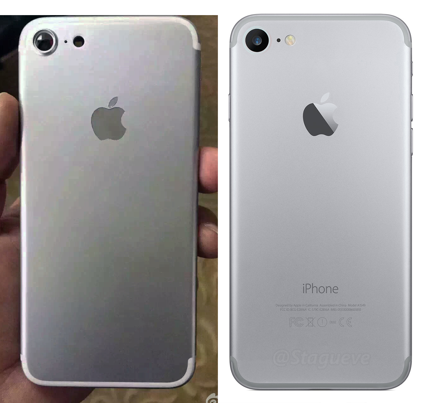 iPhone-7-Leak-vs-iPhone-7-Render.jpg