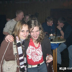 Kellnerball 2005 - CIMG0419-kl.JPG