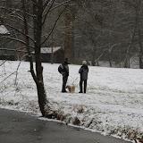 01. Januar 2016: Neujahrswanderung ins Waldnaabtal - IMG_1543.JPG