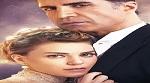 المسلسل التركي عروس اسطنبول İstanbullu Gelin مترجم مباشرة أونلاين