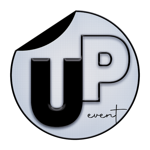 UP EVENT