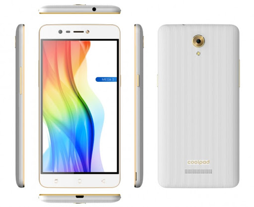 Coolpad Note 3 and Note 3S -  Price And Specifications 2