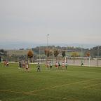 La Gleva-Cantonigros1516 (15).JPG