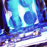 2009_07_24_08.jpg