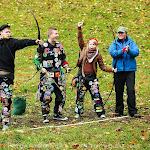 2013.10.19 Kaadreid Tartu Sügispäevadest 2013 - AS20131019TSP_122S.jpg