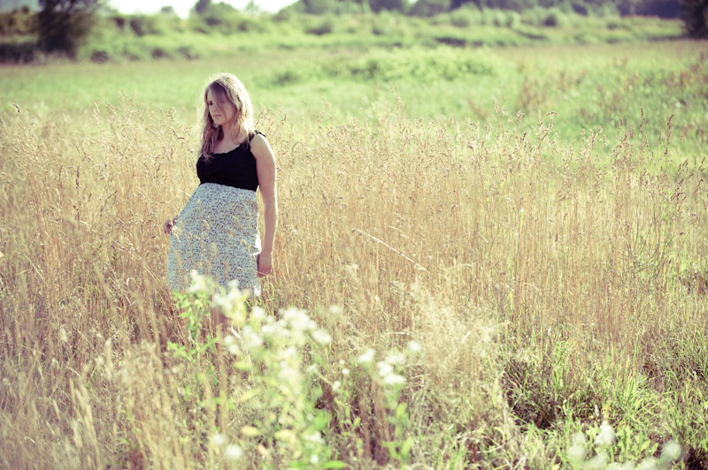 Alison-Maternity-LR-5.jpg