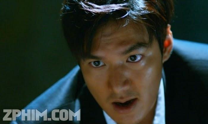Ảnh trong phim Nỗi Buồn Gangnam - Gangnam Blues 2