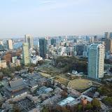 2014 Japan - Dag 3 - danique-DSCN5660.jpg