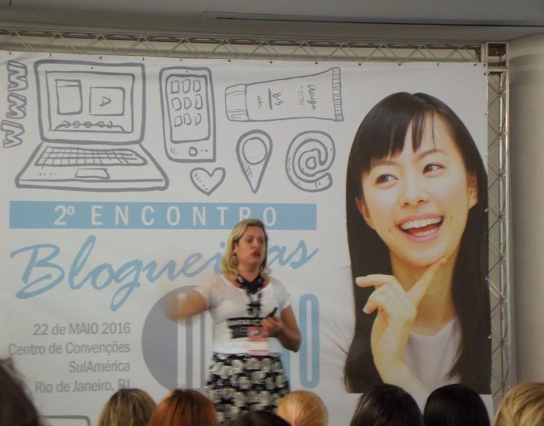 feira - estetica in rio - blogueiras in rio - venancio - carol brito - beauty secrets - simone aline - blogueira SA - encontro de blogueiras -believe in beauty (2)