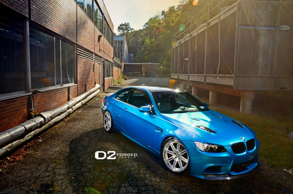 Atlantis-Blue-BMW-M3-D2FORGED-CV13-Concave-Wheels-3-