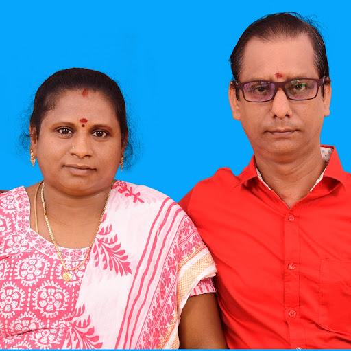 sethu sethunarayanan मूविट आपको सार्वजनिक परिवहन का उपयोग करके riyas paying accommodation in chitlapakkam, chennai, sethunarayanan st, dhanalakshmi nagar, chennai के लिए सबसे अच्छा मार्ग ढूंढने में मदद करता है और.