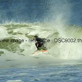 _DSC9002.thumb.jpg