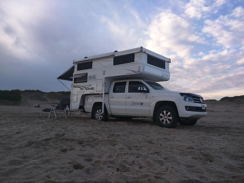 650SC Playa
