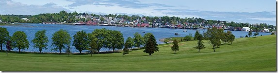 Town_of_Lunenburg,_Nova_Scotia