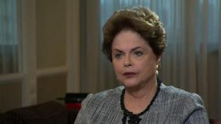 Políticos repudiam ataques de Bolsonaro a Dilma e ironia com a tortura