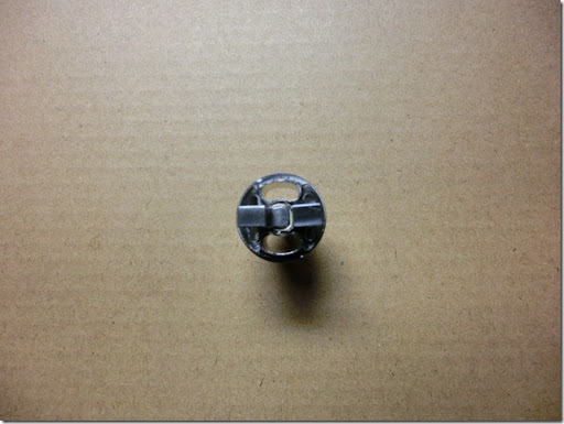 CIMG0458 thumb1 - 【RTA】Geek Vape 「Griffin AIO 25mm RTA」(グリフィン エーアイオー 25㎜ RTA)レビュー。名前に入る「AIO」の文字。果たしてその意味とは・・・【RTA/爆煙/AIO】