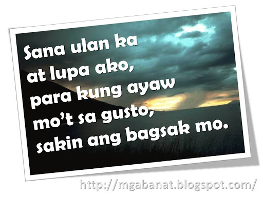 Codes Jowkes Funny Quotes Tagalog English Bisaya