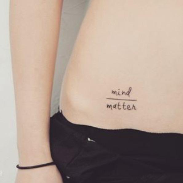 mente_sobre_a_matria