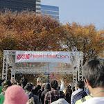 20131124_125138_fukusakoayako.jpg