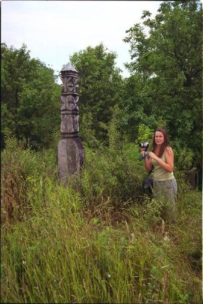 Székelyzsombor 2004 - img67.jpg