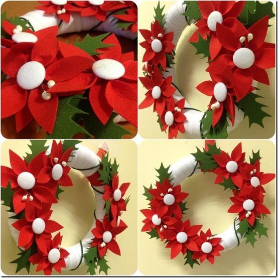 decora  navidad  (5)
