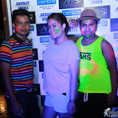 event phuket Glow Night Foam Party at Centra Ashlee Hotel Patong 100.JPG