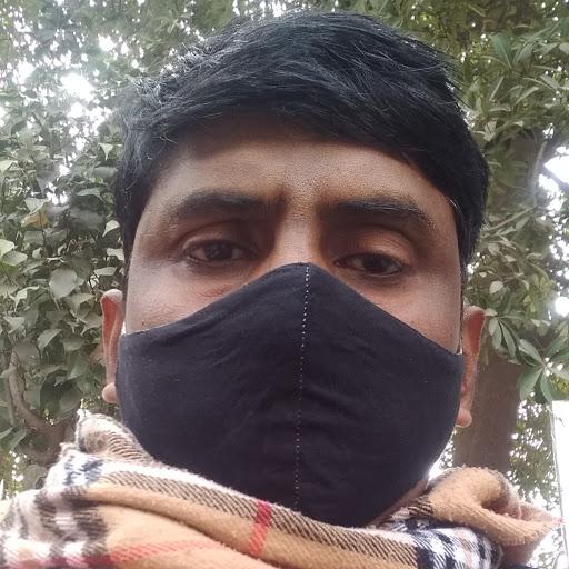 user omshanti finishing apkdeer profile image