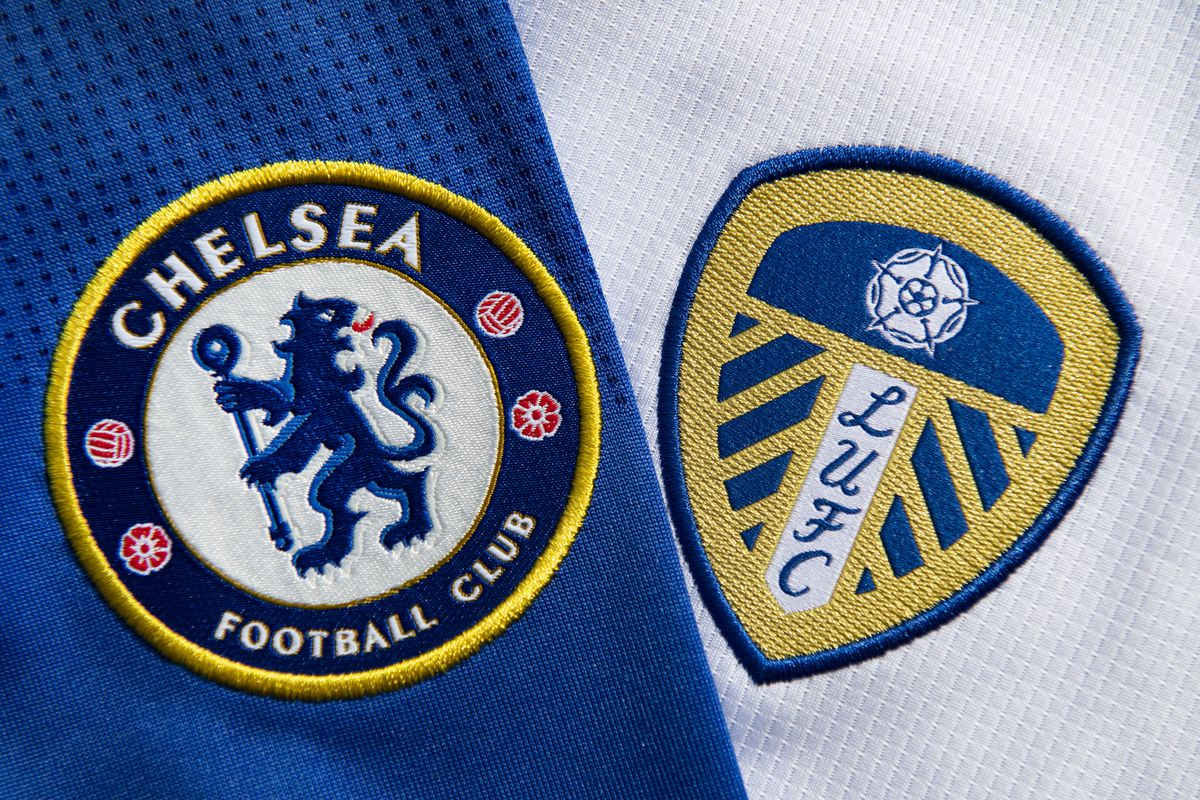 Leeds United v Chelsea live stream, TV channel, the Premier League