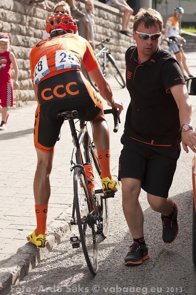 2013.06.01 Tour of Estonia - Tartu Grand Prix 150km - AS20130601TOETGP_204S.jpg
