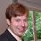 Petr Nýč's profile photo