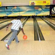 Midsummer Bowling Feasta 2010 058.JPG