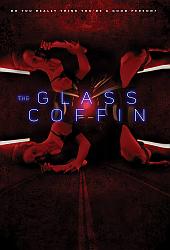 Glass[3]