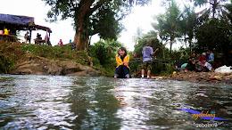Gunung Munara pentax 8 Maret 2015 05