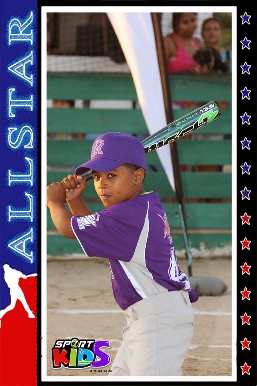 baseball cards - IMG_1848.JPG
