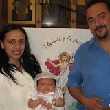 Baptisms - new_baptism_23_20090210_1623219058.jpg