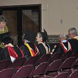 UACCH Graduation 2012 - DSC_0136.JPG