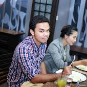 event phuket Sanuki Olive Beef event at JW Marriott Phuket Resort and Spa Kabuki Japanese Cuisine Theatre 119.JPG