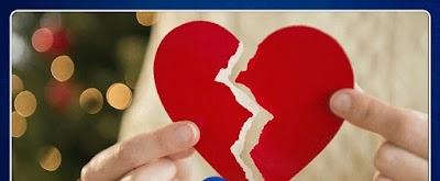 ارتفاع حالات الطلاق في تونس