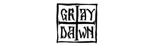 gray-dawn