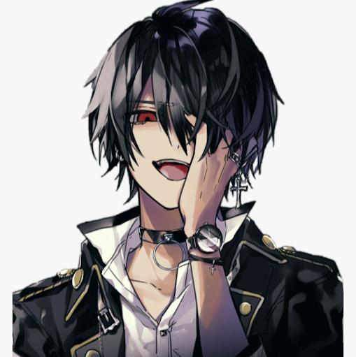 user Jealous C apkdeer profile image