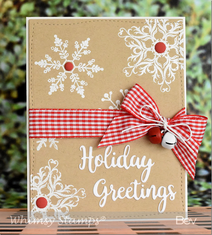 bev-rochester-whimsy-holiday-greetings