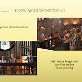 Jaaroverzicht 2012 locatie Hillegom - 2070422-47.jpg