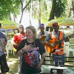 Martina und Band.jpg
