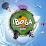 Íboga Bubamara's profile photo
