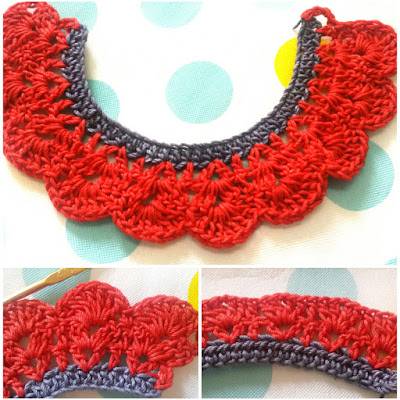 https://thecrochetworld.blogspot.com/2017/09/how-to-make-crochet-collar.html?m=1