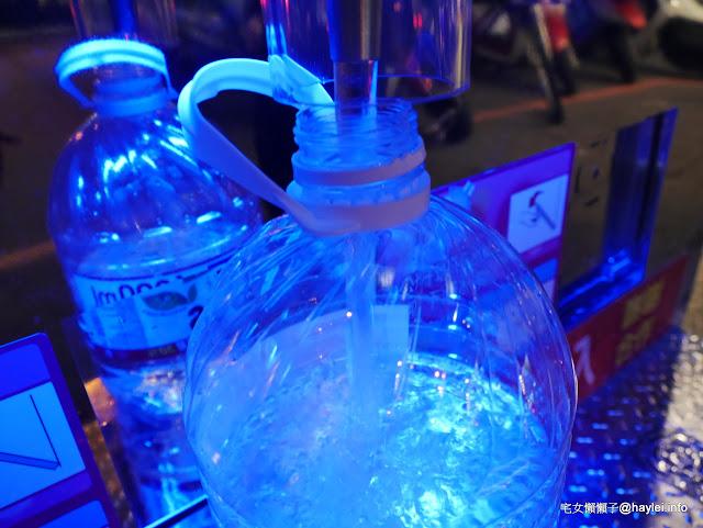 台中幸福水屋大雅雅環店 想喝好水就是這麼簡單!一起加入節能減碳、省錢愛地球的腳步吧~ 健康養身 攝影 民生資訊分享