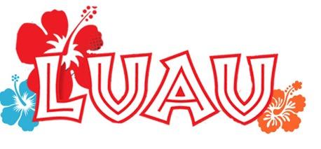 Luau Logo
