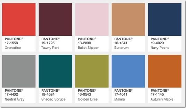colori-tendenza-arredamento-pantone-autunno-2017