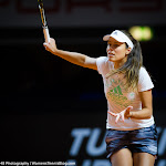 Ana Ivanovic - 2016 Porsche Tennis Grand Prix -DSC_2825.jpg