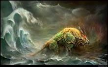 fantasy art 1920x1200 wallpaper